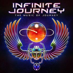 Infinite Journey - The Music of Journey