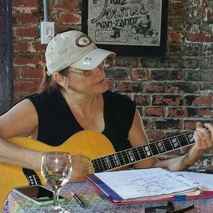 Cheryl Cawood Bobbitt Music