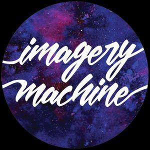 Imagery Machine