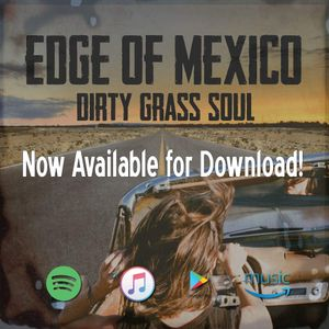 Dirty Grass Soul