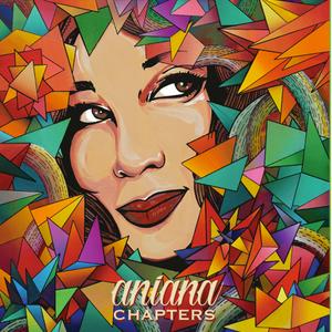 Aniana