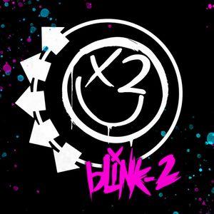 Blink-2