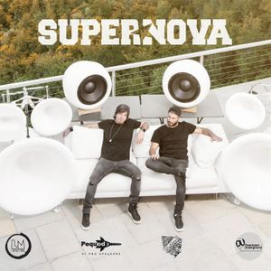 Supernova (IT)