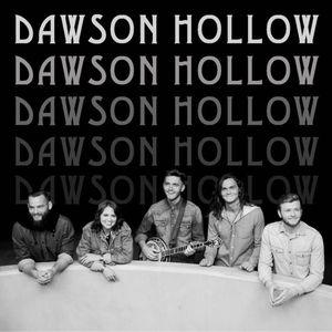 Dawson Hollow