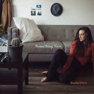 Rachel Price