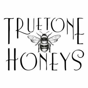 Truetone Honeys