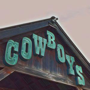Cowboys Nightclub Lafayette