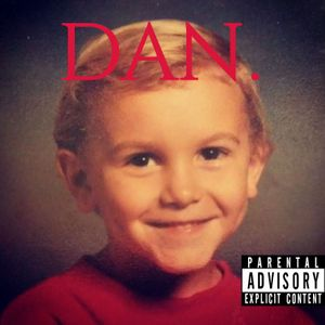 Dan Carrell Music