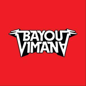 Bayou Vimana