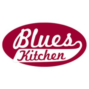 Blues Kitchen Solingen