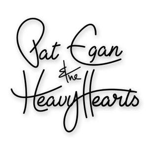 Pat Egan & The Heavy Hearts