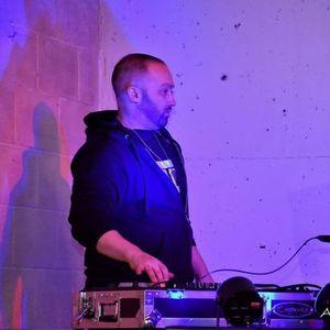DJ Wrightful