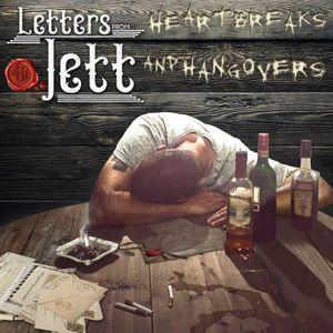 Letters From Jett