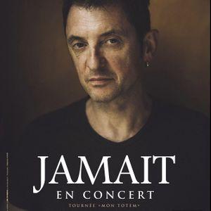 Jamait