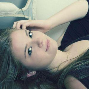 Madison Stuart