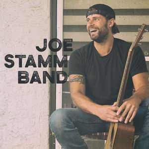 Joe Stamm Band