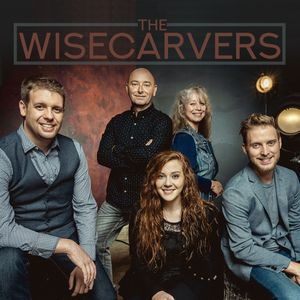 The Wisecarvers