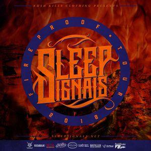 Sleep Signals