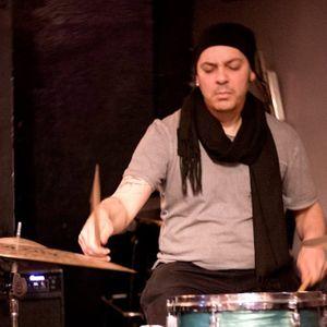 Joe Abba's Funk Unit