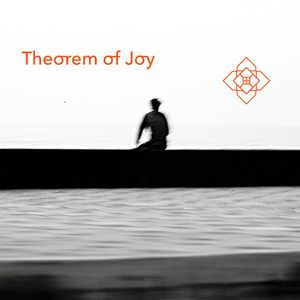 Theorem of Joy