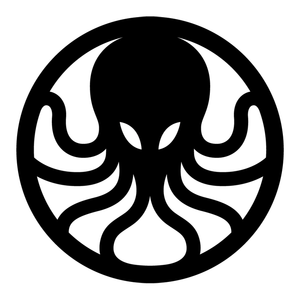 Moduloktopus