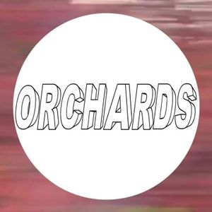 Orchards - USA