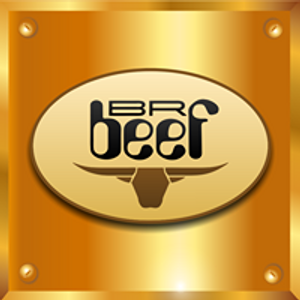 BR Beef
