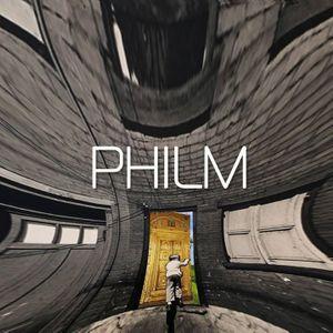 Philmofficial