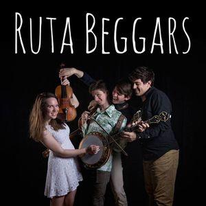The Ruta Beggars