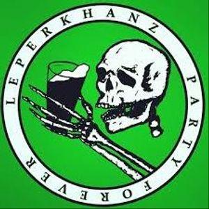 LeperKhanz