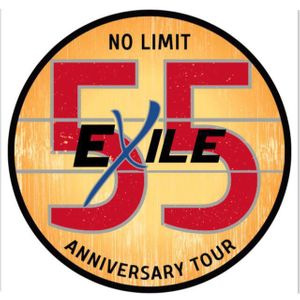 Exile Band Official