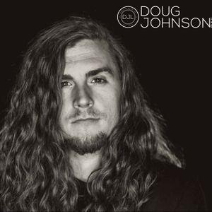 Doug Johnson Live