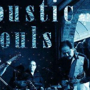 Acoustic Souls