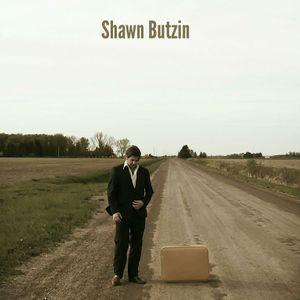 Shawn Butzin
