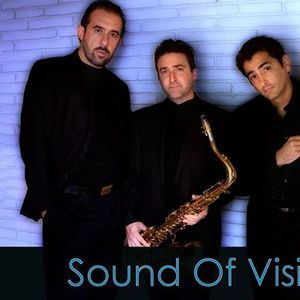 Sound Of Vision