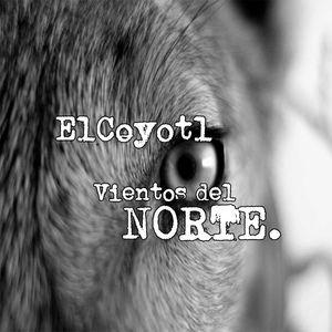 ElCoyotl