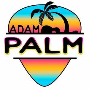 Adam Palm