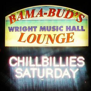 The Chillbillies
