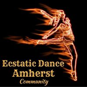 Nexus - Amherst Ecstatic Dance