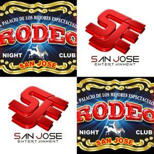 Club Rodeo