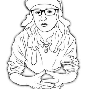 Brittany Koff Music