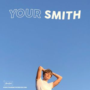 Your Smith