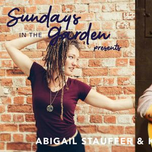 Abigail Stauffer