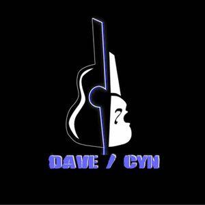 Dave-N-Cyn