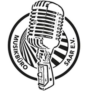 Musikbüro Saar e. V.