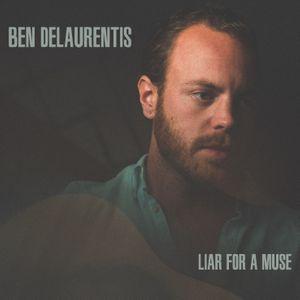 Ben Delaurentis