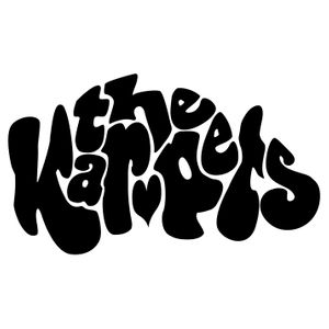 The Kar-Pets