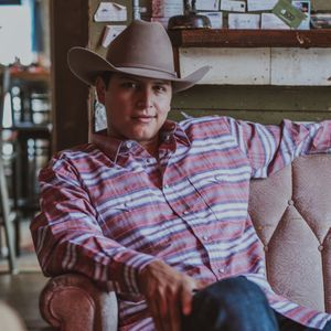 Matt Castillo and The Herdsmen