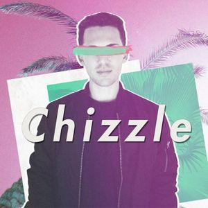 Chizzle