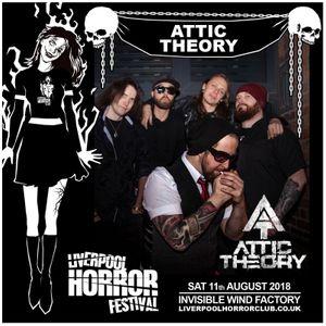 Attic Theory